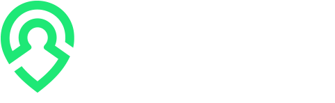 selected heads Recruiting Experts Berlin